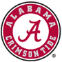 Alabama Crimson Tide: