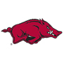 Arkansas Razorbacks:
