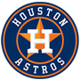 Houston Astros :