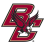 Boston College Eagles: