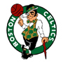 Boston Celtics: