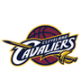 Cleveland Cavaliers  :