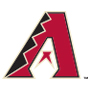 Arizona Diamondbacks: