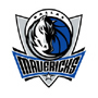 Dallas Mavericks: