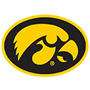 University of Iowa Hawkeyes:
