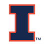Illinois Fighting Illini: