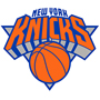New York Knicks:
