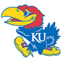 University of Kansas Jayhawks: