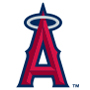 Los Angeles Angels :