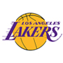 Los Angeles Lakers: