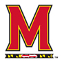 Maryland Terrapins: