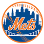 New York Mets: