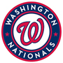 Washington Nationals :