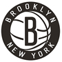 Brooklyn Nets: