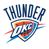 Oklahoma City Thunder: