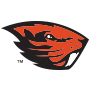 Oregon State Beavers: