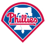 Philadelphia Phillies :