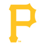 Pittsburgh Pirates :
