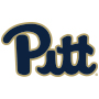 Pittsburgh Panthers: