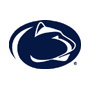 Penn State Nittany Lions: