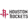 Houston Rockets: