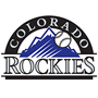 Colorado Rockies :