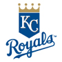Kansas City Royals: