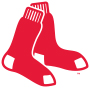 Boston Red Sox: