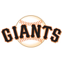San Francisco Giants :