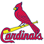St. Louis Cardinals :