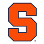 Syracuse Orange: