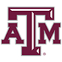 Texas A&M Aggies: