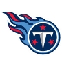 Tennessee Titans: