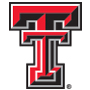 Texas Tech Red Raiders: