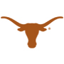 Texas Longhorns: