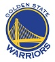 Golden State Warriors: