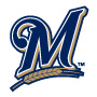 Milwaukee Brewers :