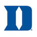 Duke Blue Devils: