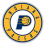 Indiana Pacers:
