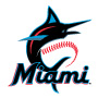 Miami Marlins: