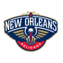 New Orleans Pelicans: