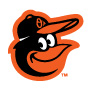 Baltimore Orioles :
